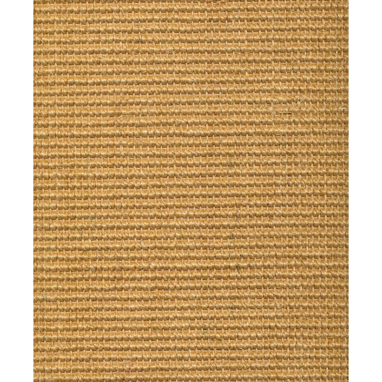 tapis sur mesure miel naturel leroy merlin. Black Bedroom Furniture Sets. Home Design Ideas