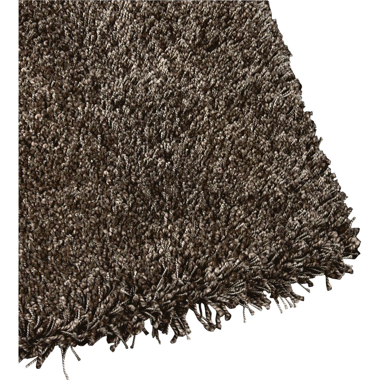 tapis sur mesure ninon taupe leroy merlin. Black Bedroom Furniture Sets. Home Design Ideas