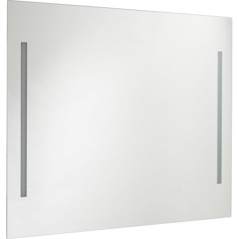 leroy merlin miroir grossissant dcoration miroir moderne. Black Bedroom Furniture Sets. Home Design Ideas