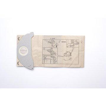 lot sachets plastique fermeture zip pochette pression comparer les prix et promo. Black Bedroom Furniture Sets. Home Design Ideas
