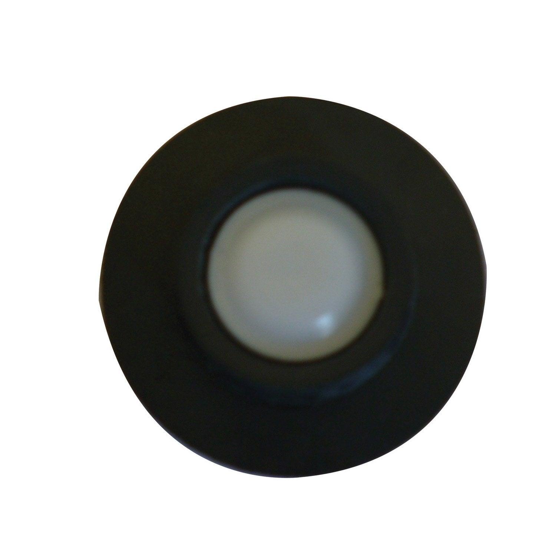 Membrane et calibreur pour robinet flotteur sas leroy merlin - Robinet flotteur wc leroy merlin ...