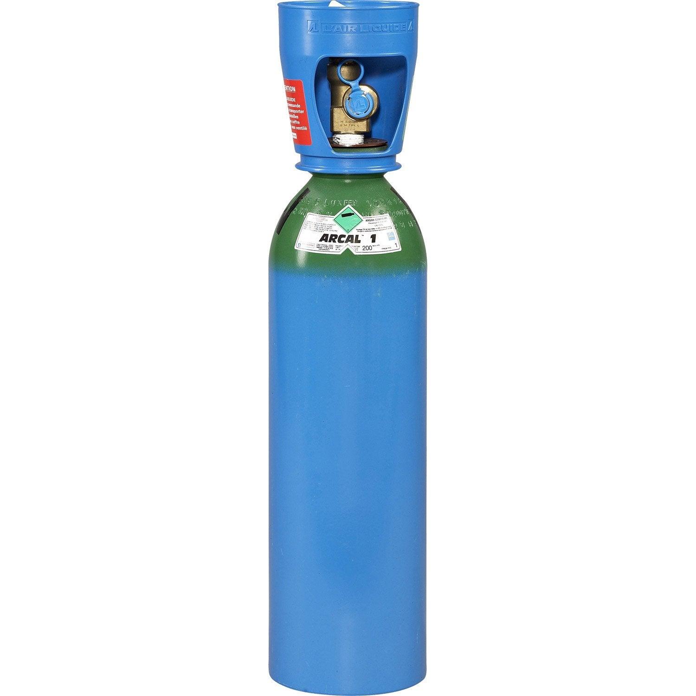 recharge bouteille de gaz air liquide leroy merlin. Black Bedroom Furniture Sets. Home Design Ideas