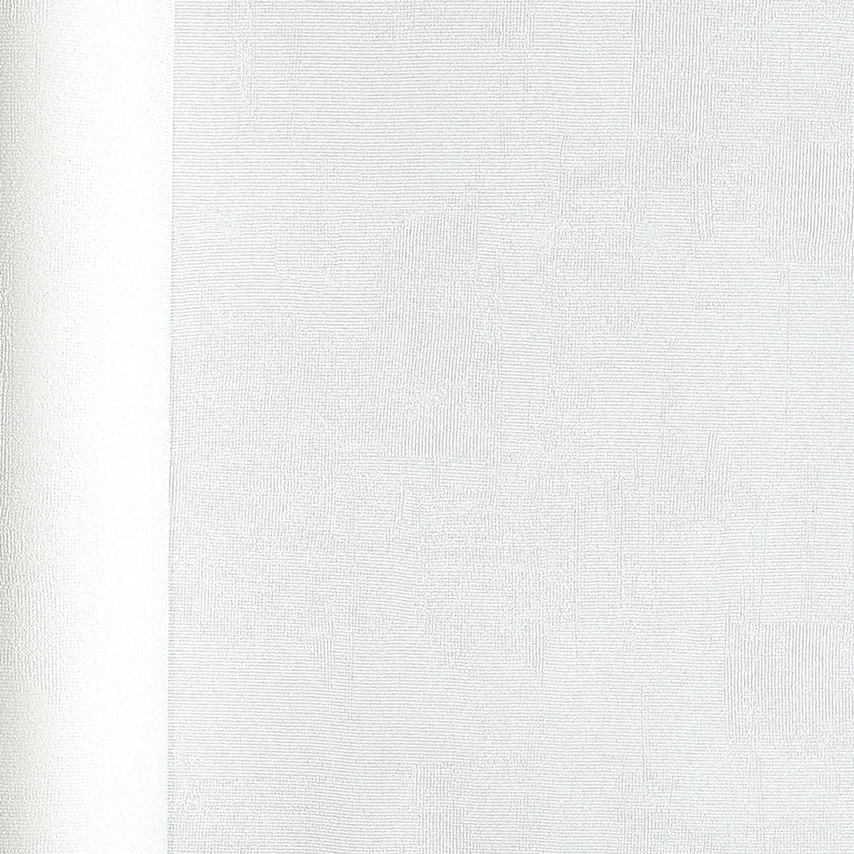 rev tement de r novation sur intiss maille 115 g m leroy merlin. Black Bedroom Furniture Sets. Home Design Ideas