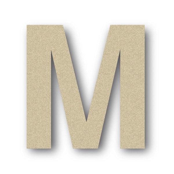 creation logo en ligne