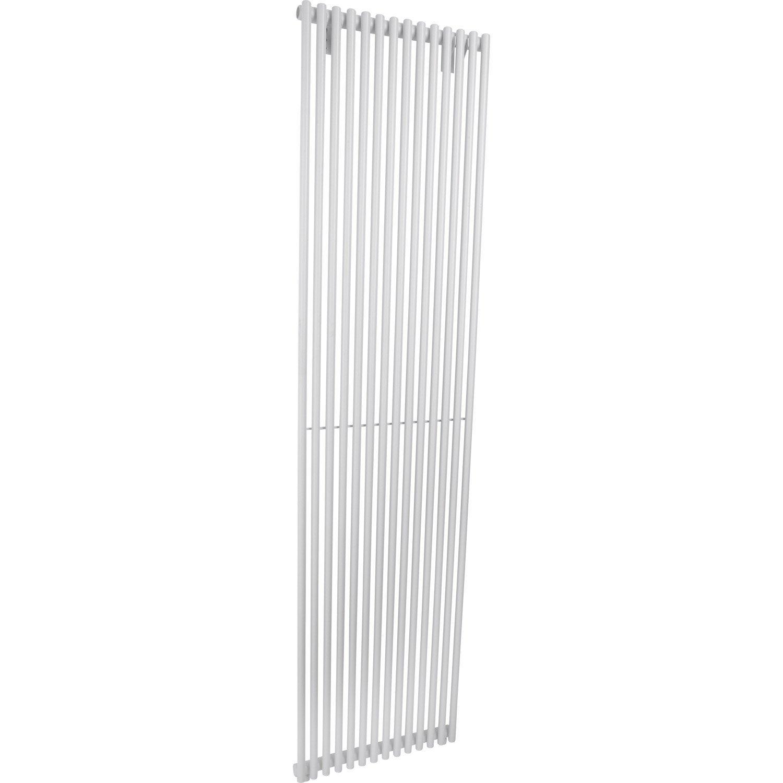 radiateur chauffage central acier loden transparence 2352w leroy merlin. Black Bedroom Furniture Sets. Home Design Ideas