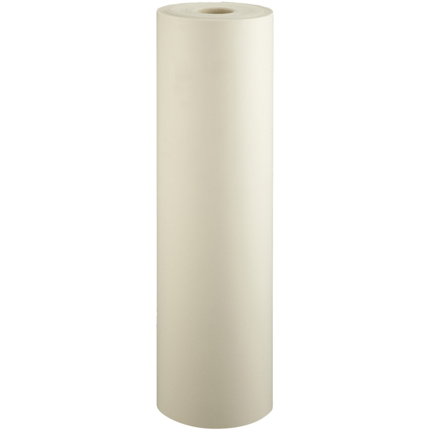 Rouleau d 39 isolation murale en latex nomacomfort leroy merlin - Isolation phonique murale ...