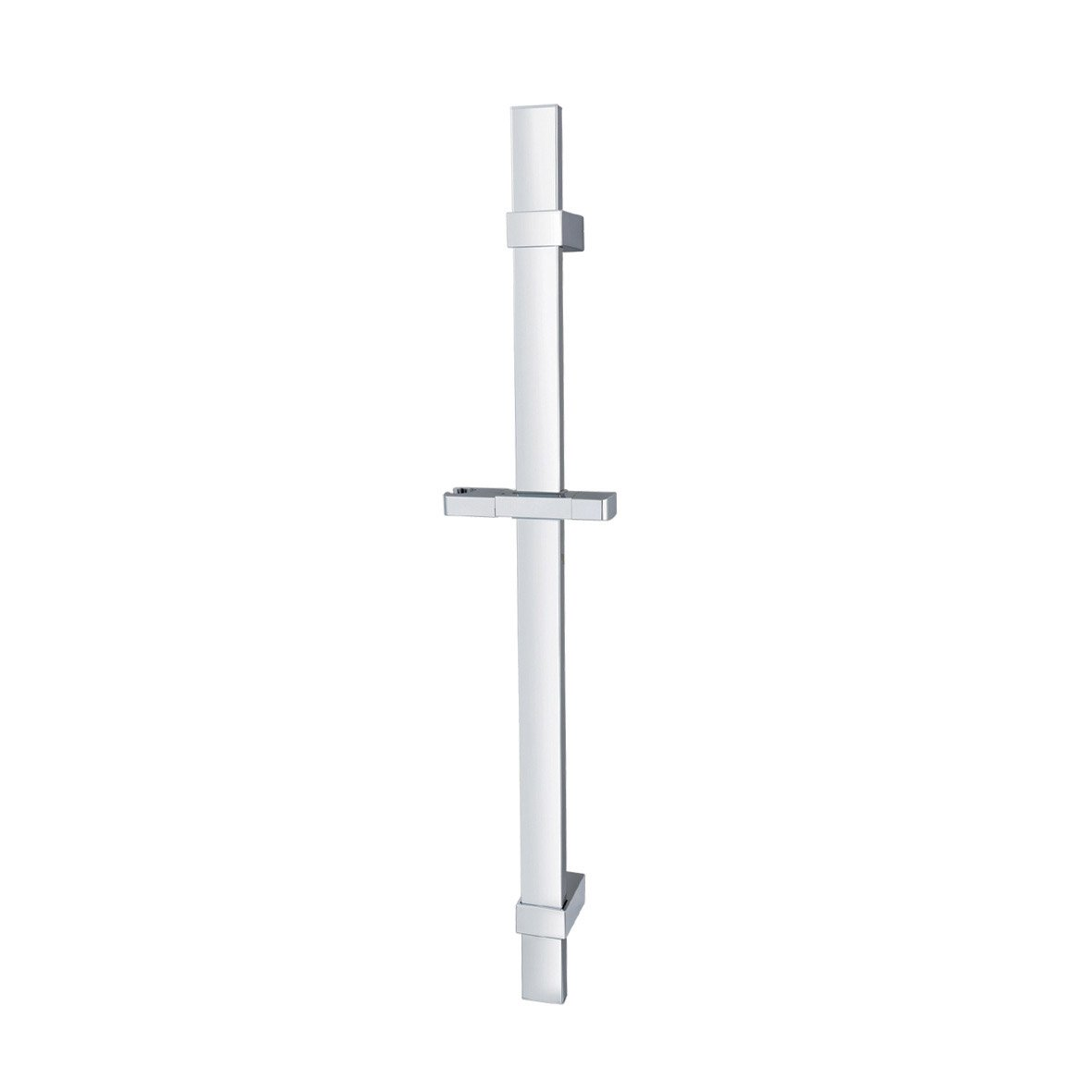 Barre de douche chrome sensea lim leroy merlin - Barre de douche leroy merlin ...