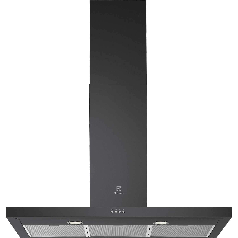 v p produits cuisine electromenager four hotte refrigerateur et plaque de cuisson aspirante l