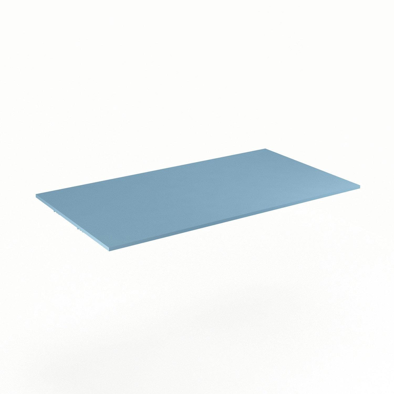 Plan d couper neo line panneau de particules 90 cm leroy merlin - Panneau de particule ...