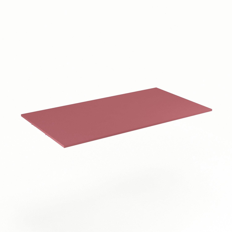 Plan d couper neo line panneau de particules 90 cm for Panneau de particule stratifie