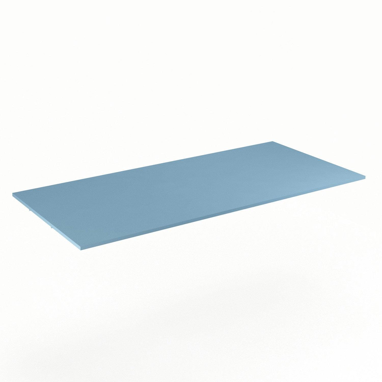 Plan d couper neo line panneau de particules 105 cm leroy merlin - Panneau de particule ...