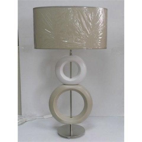 lampe anti moustique leroy merlin quelques liens utiles impressionnant lampe bleue anti. Black Bedroom Furniture Sets. Home Design Ideas