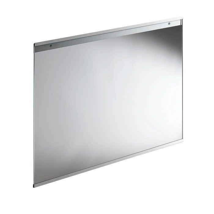 Fond de hotte verre delinia transparent x cm - Fond de hotte verre castorama ...