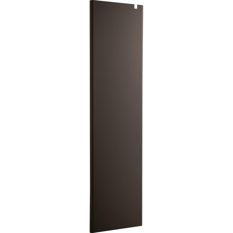 radiateurs chauffage central acier affordable radiateurs. Black Bedroom Furniture Sets. Home Design Ideas