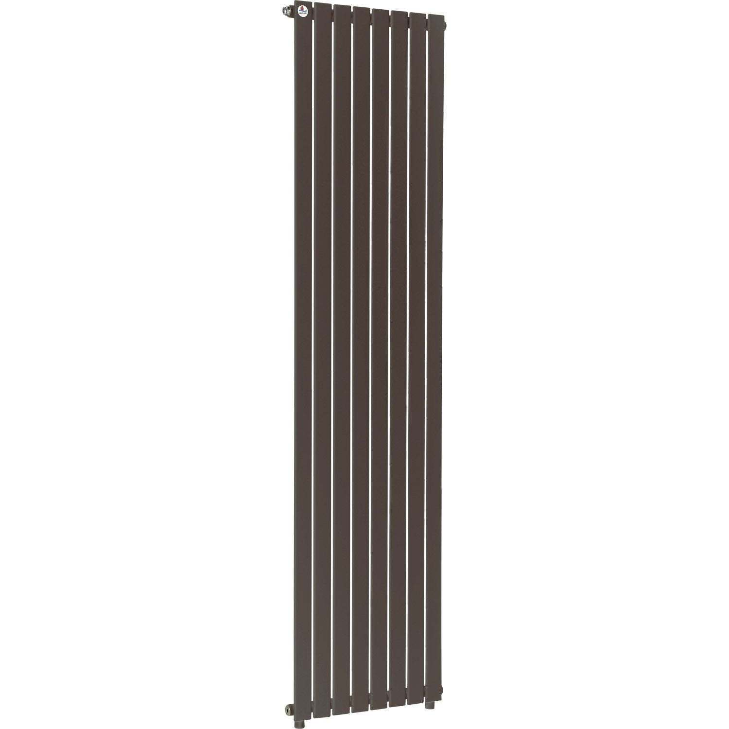 radiateur chauffage central leroy merlin radiateur. Black Bedroom Furniture Sets. Home Design Ideas