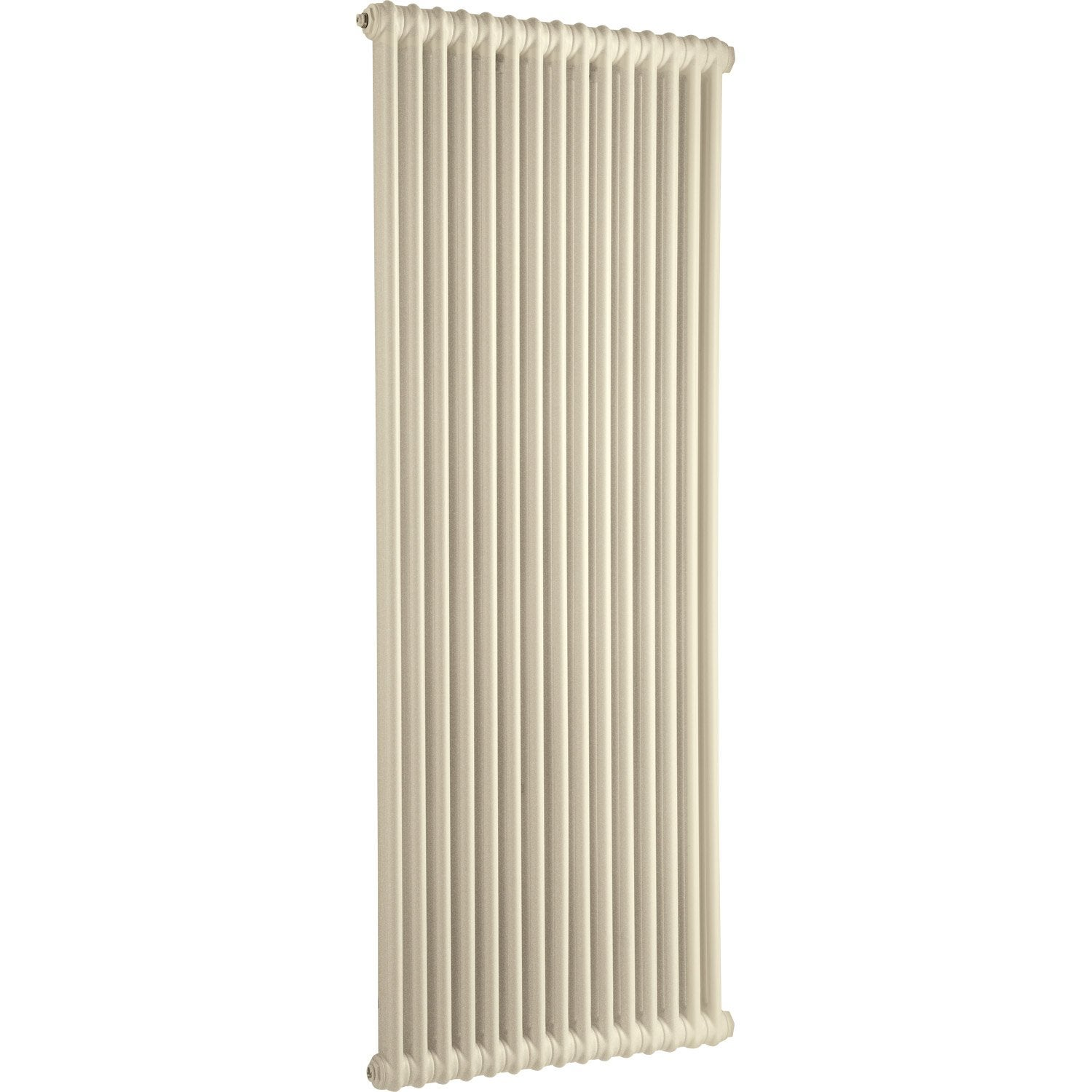 radiateur chauffage central tesi gris cm 1864 w leroy merlin. Black Bedroom Furniture Sets. Home Design Ideas