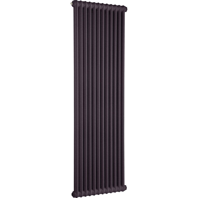 radiateur acier leroy merlin prix radiateur acier radiateur chauffage central acier deltacalor. Black Bedroom Furniture Sets. Home Design Ideas