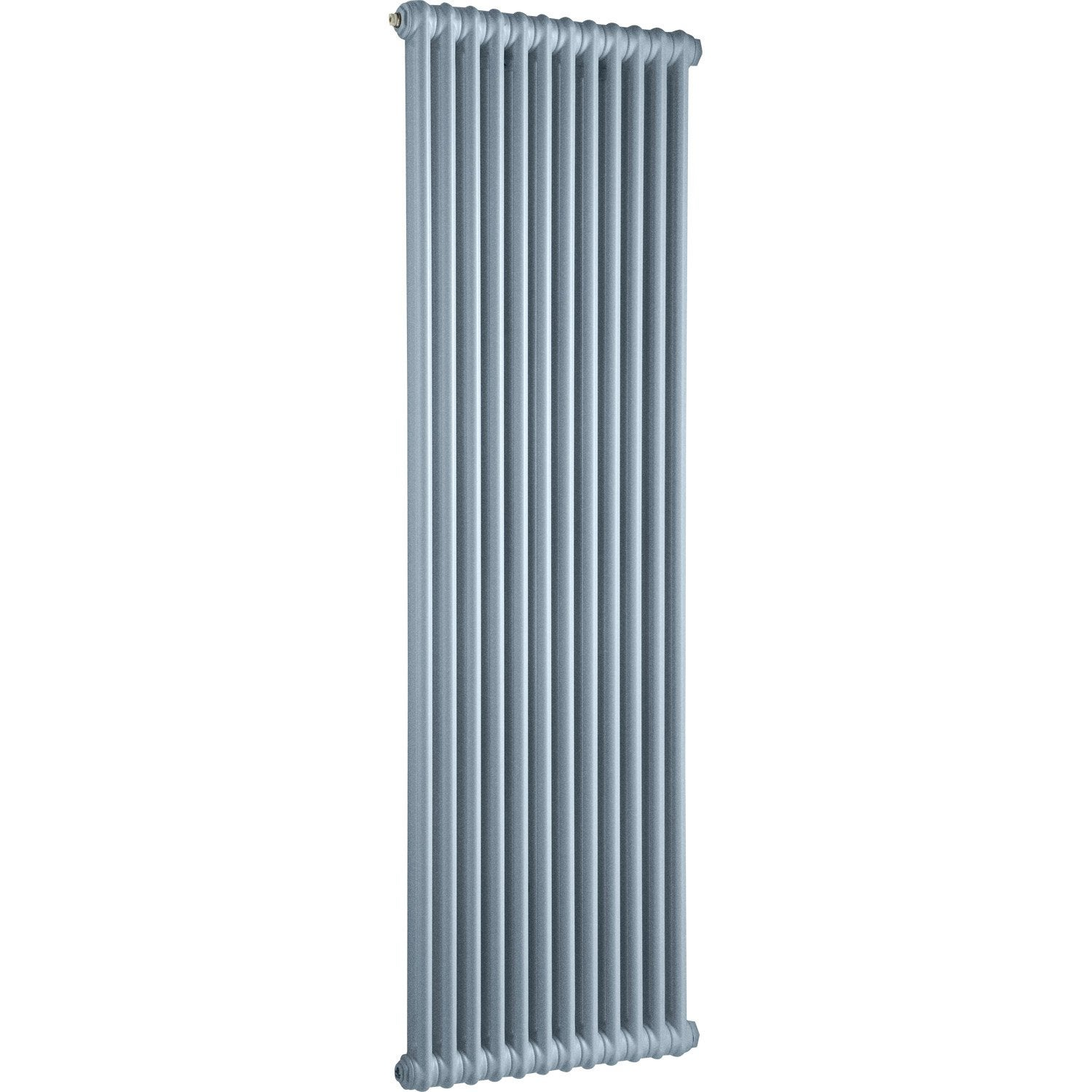 radiateur chauffage central tesi bleu cm 1491 w. Black Bedroom Furniture Sets. Home Design Ideas
