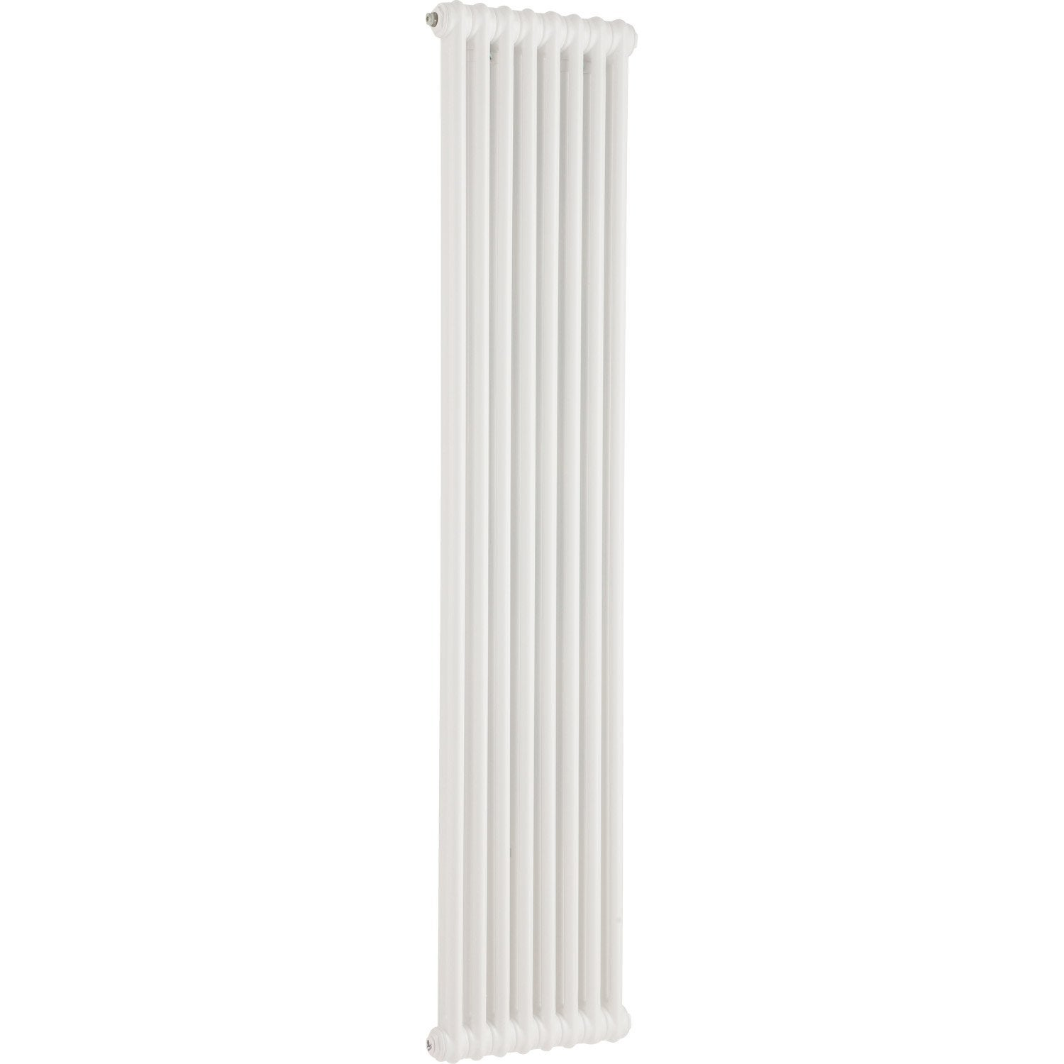 radiateur chauffage central tesi blanc cm 994 w. Black Bedroom Furniture Sets. Home Design Ideas