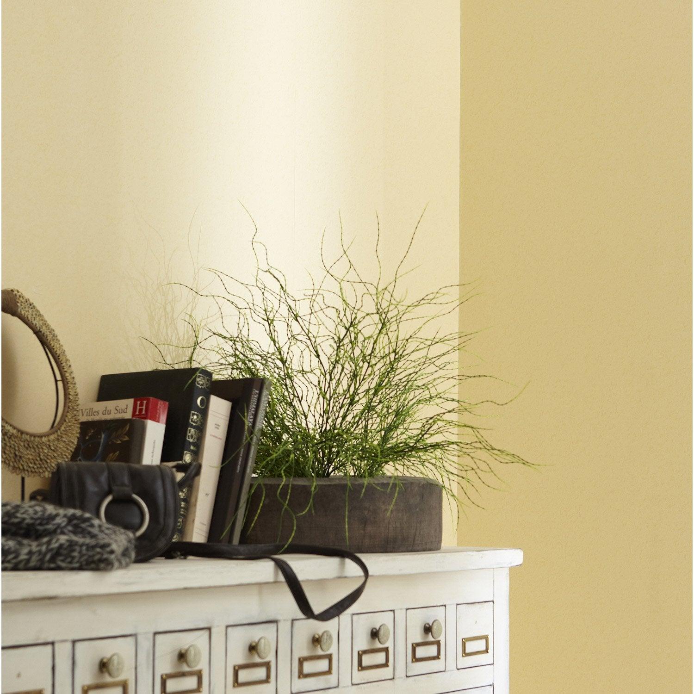 papier peint papier cr pi cru leroy merlin. Black Bedroom Furniture Sets. Home Design Ideas