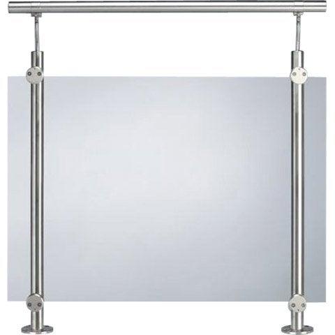 Plaque plexi 150x67 3 cm dieda leroy merlin - Leroy merlin plexiglass ...