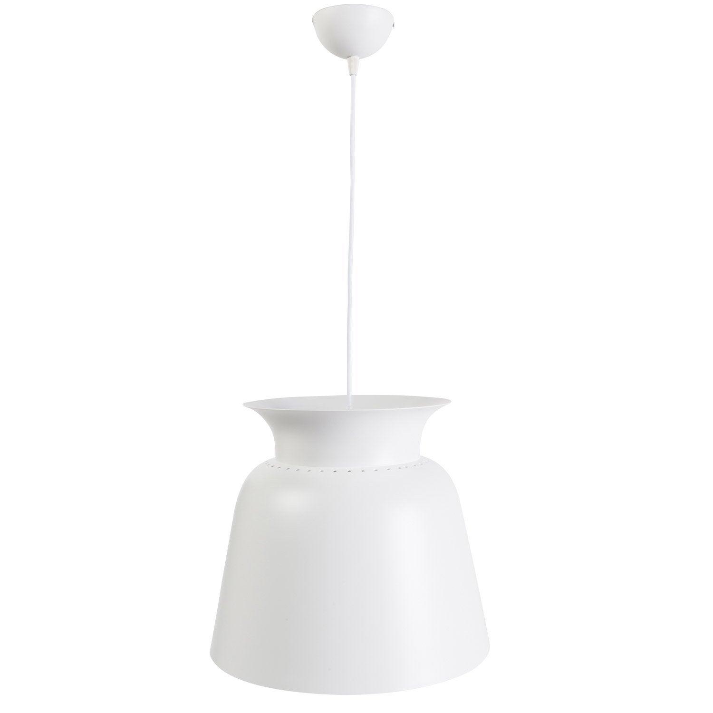 Luminaire Velizy. Simple Free Fabulous Vente Prive Keria Luminaire ...
