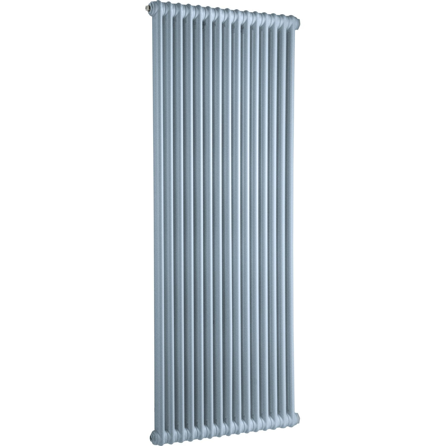 radiateur chauffage central irsap tesi cm 1864 w leroy merlin. Black Bedroom Furniture Sets. Home Design Ideas