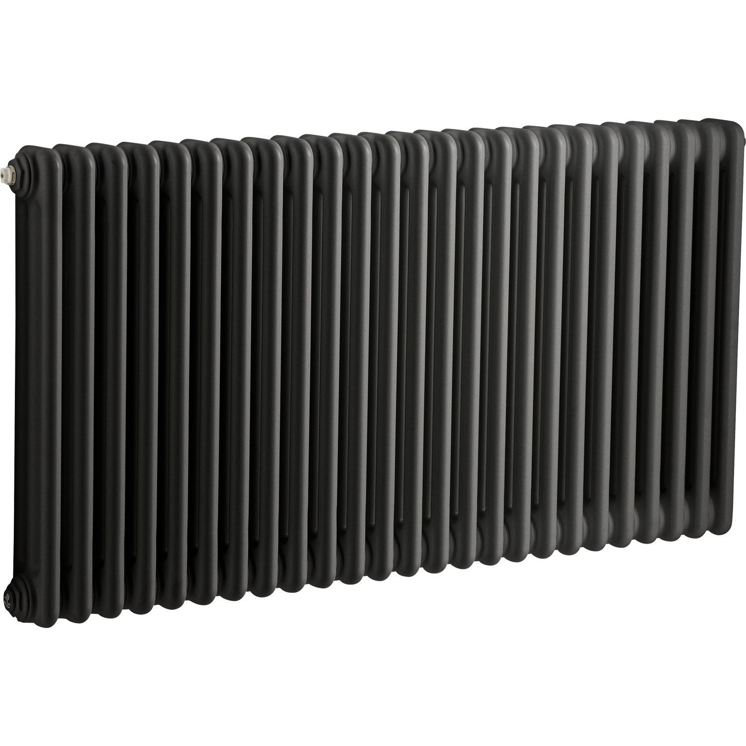 radiateur electrique vertical brico depot. Black Bedroom Furniture Sets. Home Design Ideas