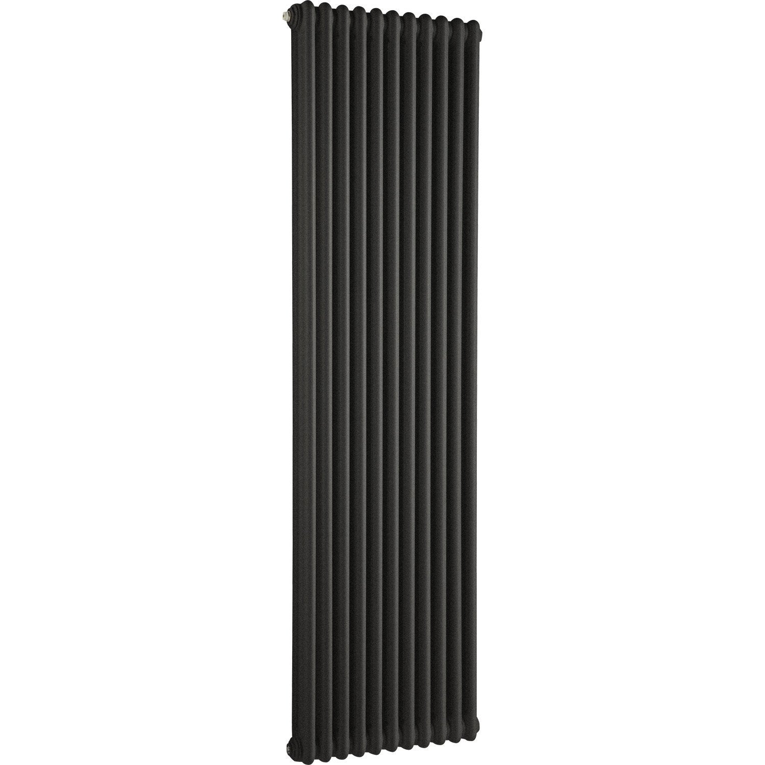 radiateur chauffage central irsap tesi cm 1858 w. Black Bedroom Furniture Sets. Home Design Ideas