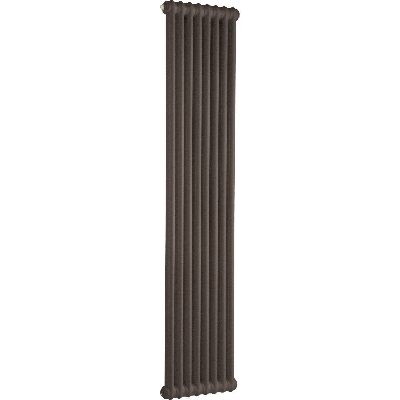 radiateur chauffage central irsap tesi cm 994 w. Black Bedroom Furniture Sets. Home Design Ideas
