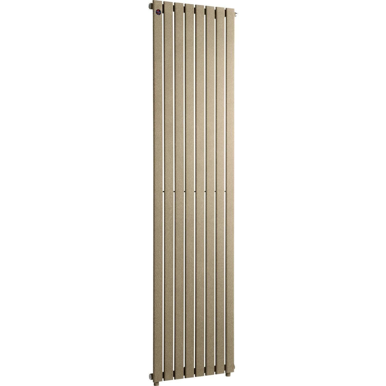 radiateur de chauffage radiateur de chauffage with radiateur de chauffage elegant radiateur. Black Bedroom Furniture Sets. Home Design Ideas