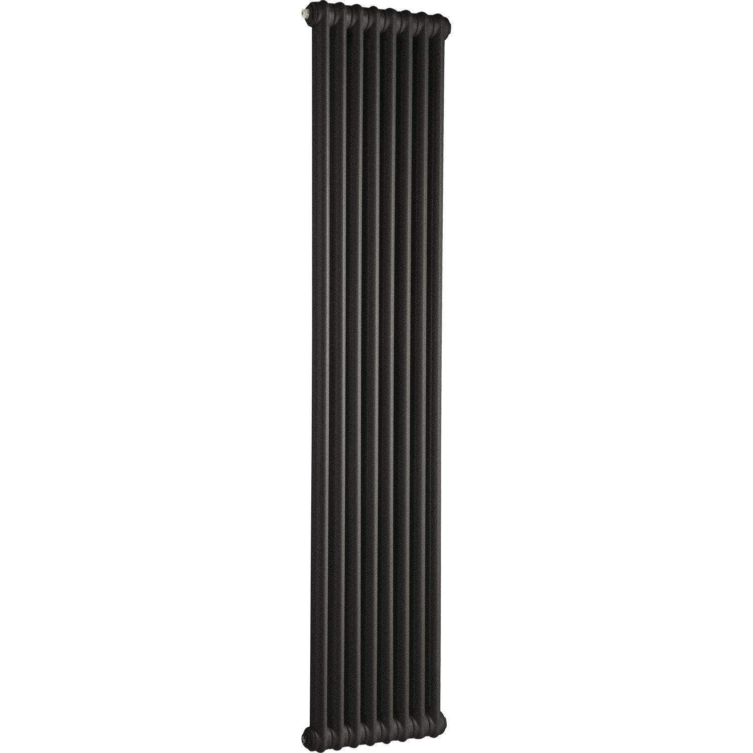 radiateur vertical leroy merlin radiateurs chauffage central leroy merlin radiateur radiateur. Black Bedroom Furniture Sets. Home Design Ideas