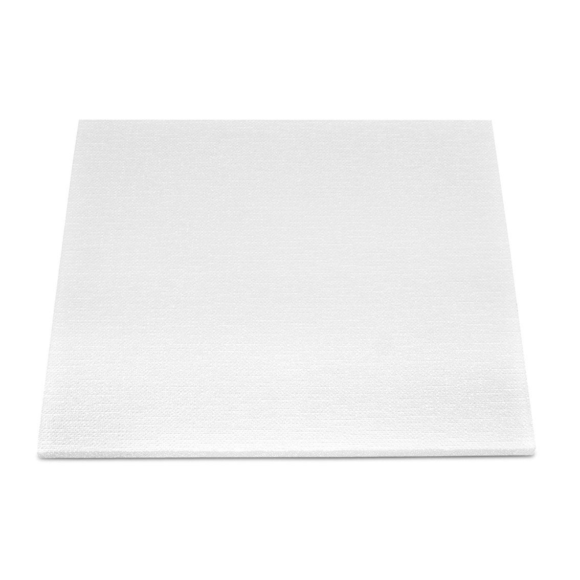 Dalle de plafond t 149 50 x 50 cm p 10 mm polystyr ne for Plaque polystyrene leroy merlin
