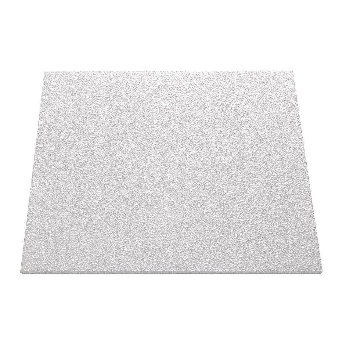 Peinture plafond noir mat nanterre modele devis gratuit for Plaque polystyrene pour plafond