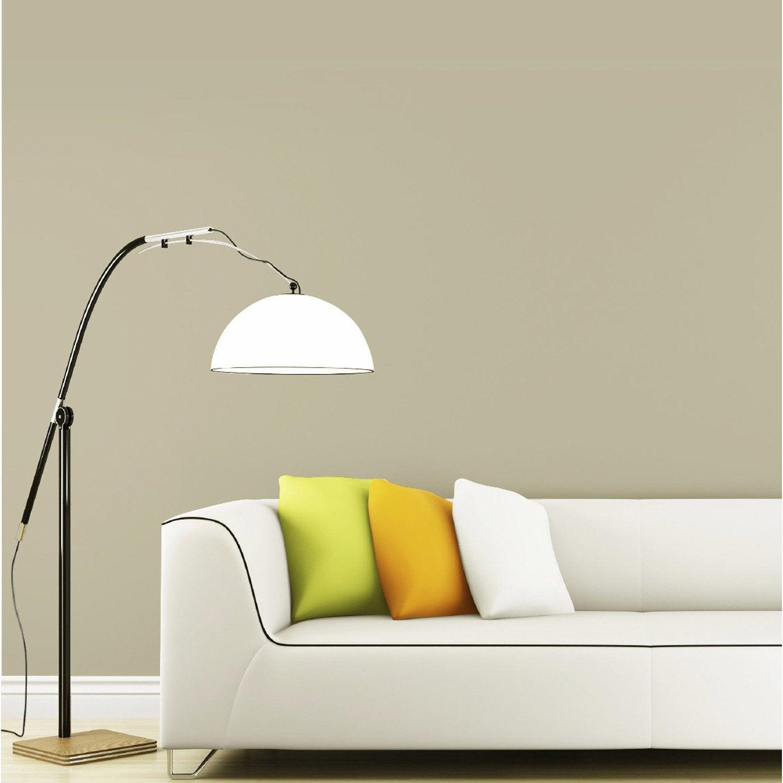 Chauffage climatisation papier peint dore uni - Fabricant de papier peint en france ...