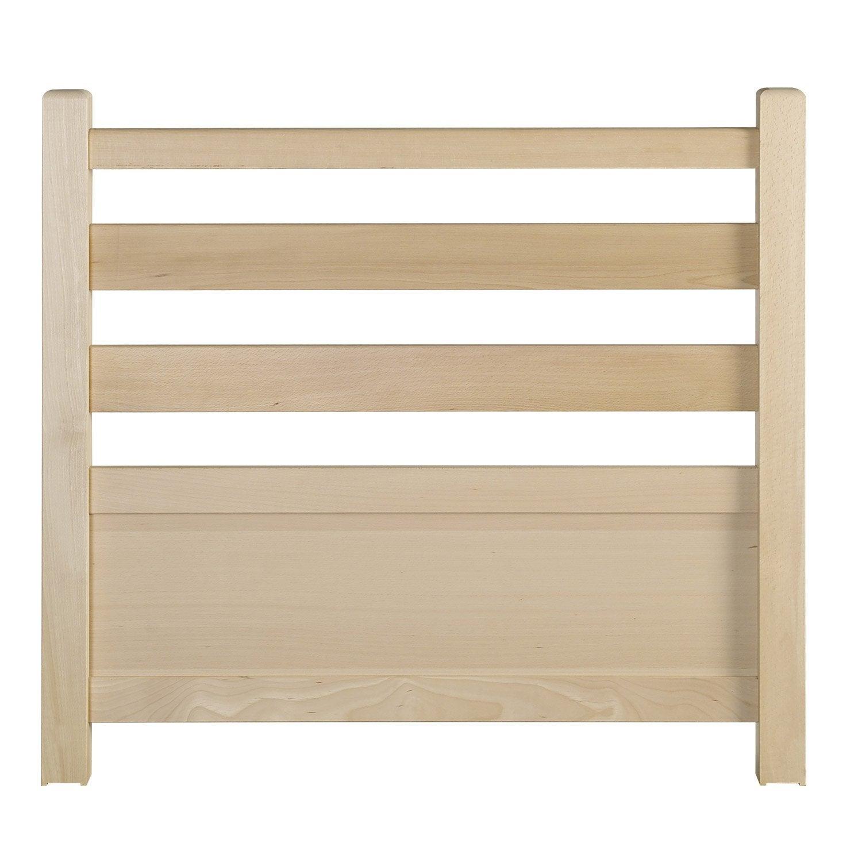 poteau bois rond leroy merlin id e int ressante pour la. Black Bedroom Furniture Sets. Home Design Ideas