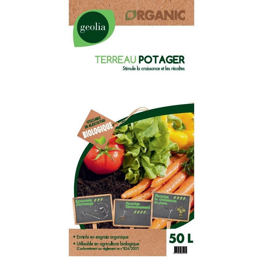 Big bag terre vegetale leroy merlin blog de conception for Terreau