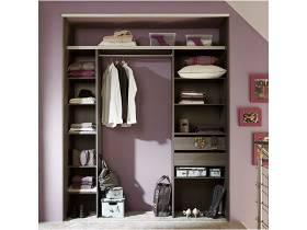 bourges magasin de bricolage outillage jardinage. Black Bedroom Furniture Sets. Home Design Ideas