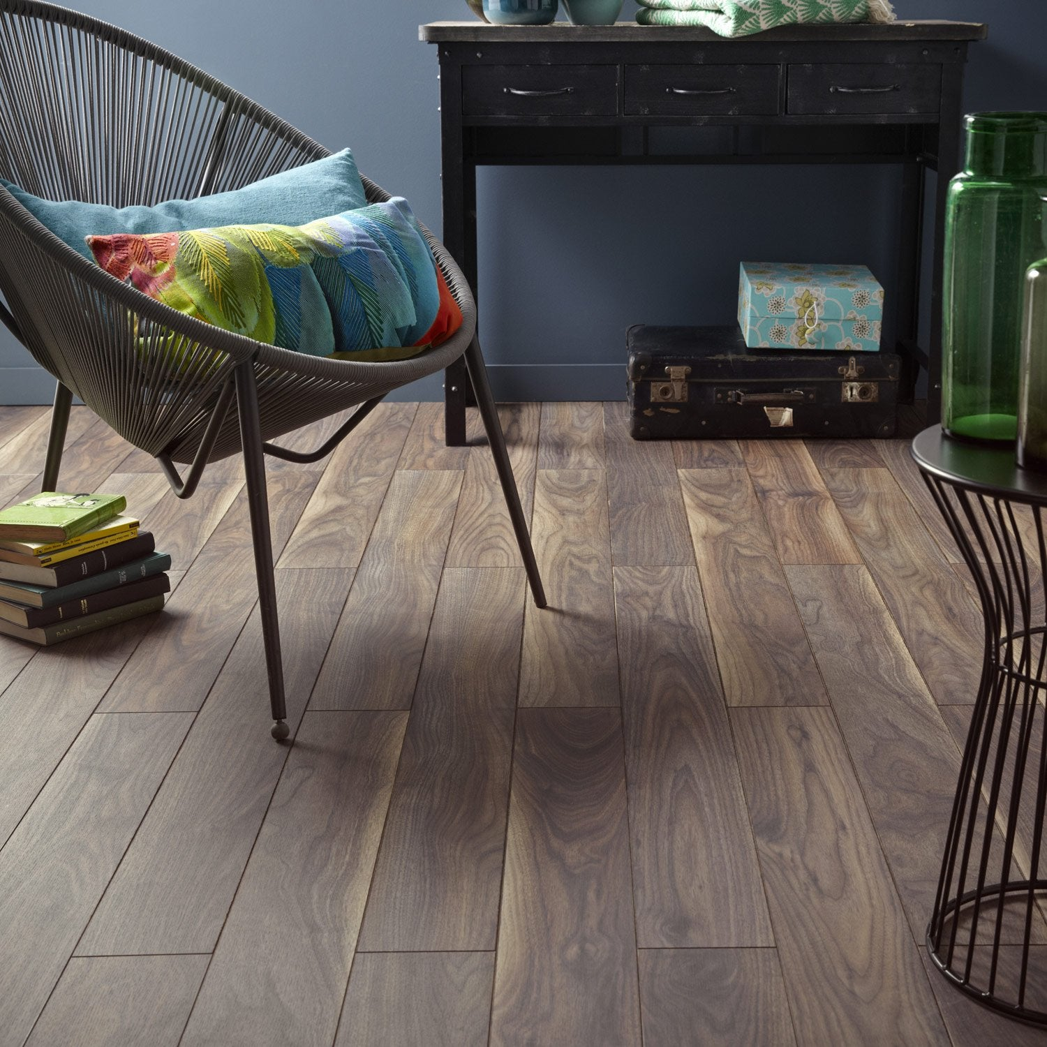 sol stratifi ikea carrelage de sol en bois pour carrelage. Black Bedroom Furniture Sets. Home Design Ideas