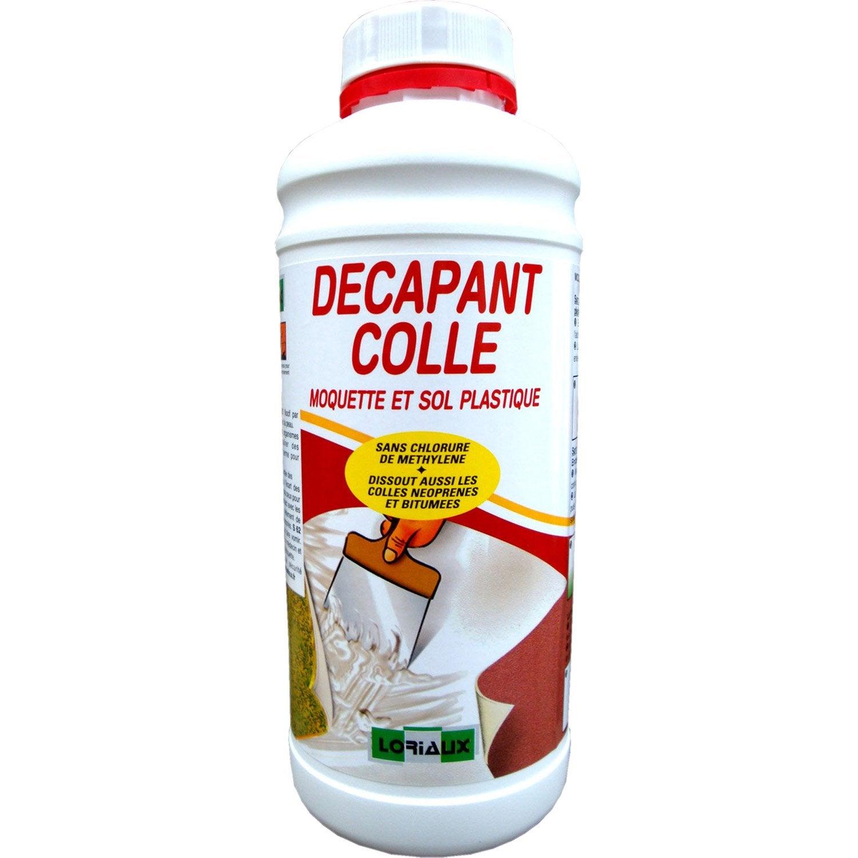 D capant bois couvre 7 m leroy merlin - Meilleur decapant bois ...