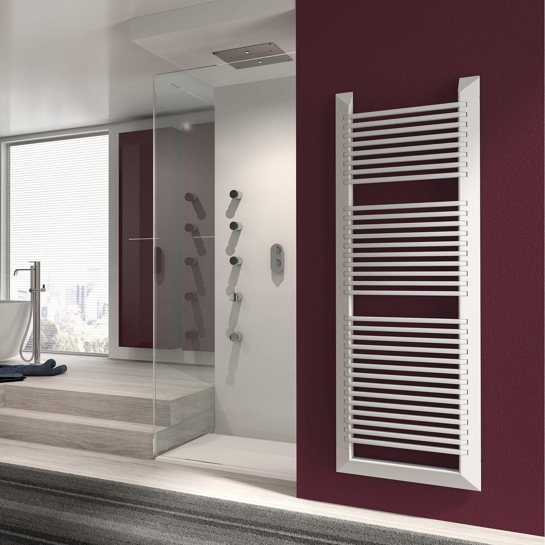 seche serviette leroy merlin electrique good fein seche. Black Bedroom Furniture Sets. Home Design Ideas