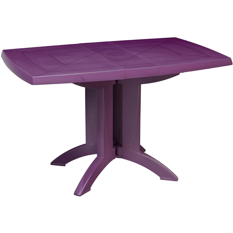 D co table jardin intermarche marseille 13 marseille table - Table de jardin luxe marseille ...