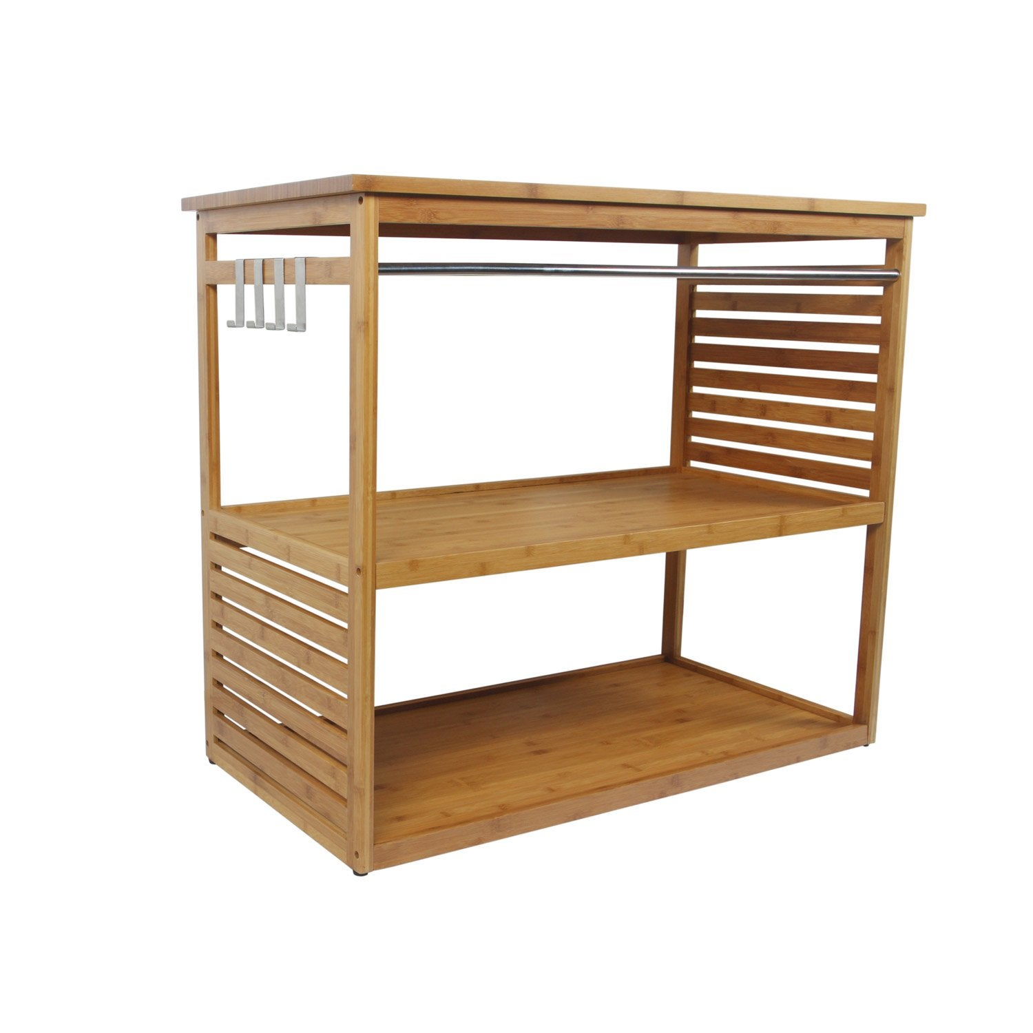 Meuble sous vasque x x cm natural leroy - Dressing sous pente leroy merlin ...
