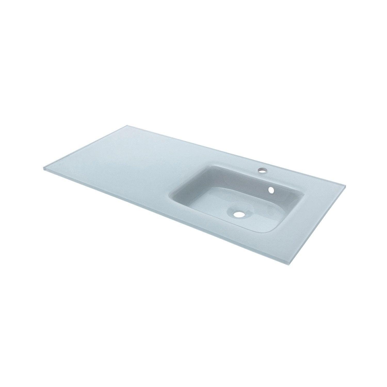 plan vasque leroy merlin des id 233 es novatrices sur la conception et le mobilier de maison
