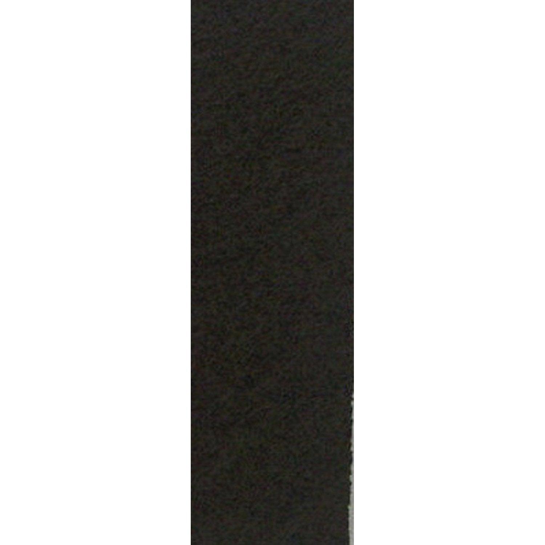 leroy merlin sous couche parquet dalle moquette de sol with leroy merlin sous couche parquet. Black Bedroom Furniture Sets. Home Design Ideas