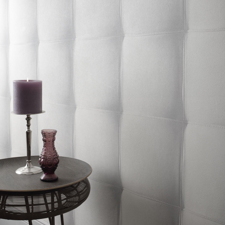 papier peint motif pompier tours travaux de chantier ou acheter papier peint a paris. Black Bedroom Furniture Sets. Home Design Ideas