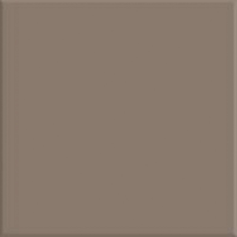 Cuisine blanc gris taupe - Carrelage gris mur taupe ...