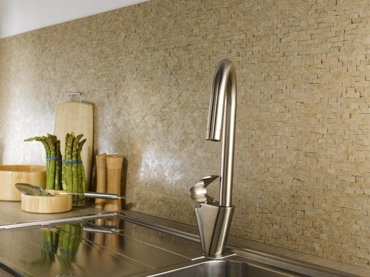 carrelage salle de bain leroy merlin 62. Black Bedroom Furniture Sets. Home Design Ideas