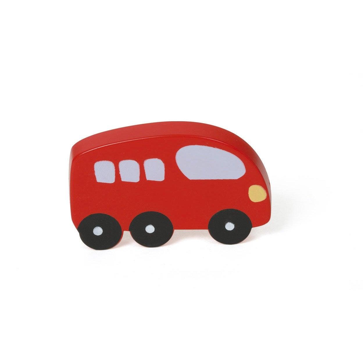 Bouton De Meuble Bus Plastique Mat Leroy Merlin