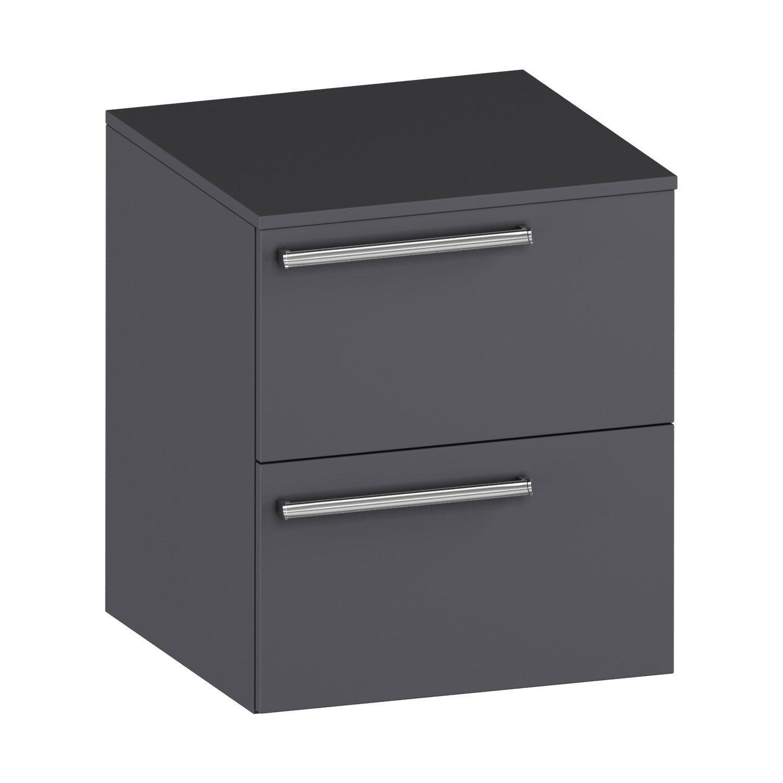 meuble four leroy merlin maison design. Black Bedroom Furniture Sets. Home Design Ideas